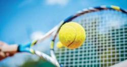 فٹنس مسائل، میلوس رائونک یو ایس اوپن ٹینس ٹورنامنٹ سے دستبردار ہو گئے