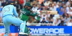انگلینڈ آئندہ سال پاکستان ٹیم کے خلاف ہوم کرکٹ سیریز کی میزبانی کریگا