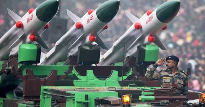 پاکستانی پرچم والے دیو ہیکل غبارے نے بھارتی انٹیلی جنس ایجنسی کی دوڑیں لگوا دیں
