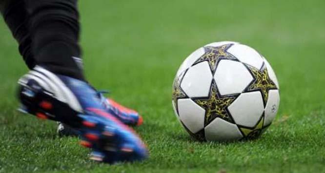 ڈسٹرکٹ فٹ بال ایسوسی ایشن سرگودھا کا اجلاس