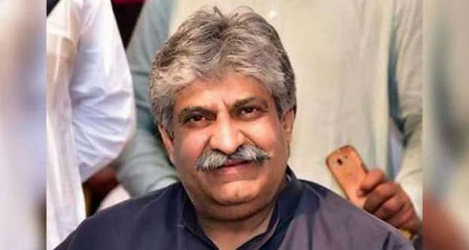 پاکستان کا اعزاز ، سید نعمان شاہ عریبک زون باکسنگ کونسل کے پریزیڈنٹ ..