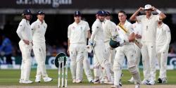 انگلینڈ اور آسٹریلیا کی کرکٹ ٹیموں کے درمیان ایشز سیریز کا چوتھا ٹیسٹ میچ کب کھیلا جائے گا ؟ تاریخ سامنے آگئی