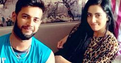کرکٹر عماد وسیم بھی شادی کے بعد ٹیسٹ کرکٹ سے بیزار ہوگئے