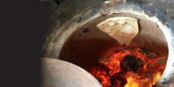 مہنگی گیس، پاکستان کے اہم شہر میں نانبائیوں نے روٹی20 روپے فروخت کرنے کااعلان کردیا