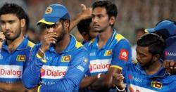 کیا سری لنکن ٹیم پاکستان آئے گی، لنکن بورڈ نے بیٹھے بٹھائے نیا شوشہ چھوڑ دیا،مضحکہ خیز اعلان کرکے نیا تنازعہ کھڑا کردیا