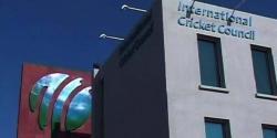 آئی سی سی کا مینز ٹی ٹونٹی ورلڈ کپ کوالیفائر ٹورنامنٹ 18 اکتوبر سے شروع ہوگا