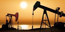خام تیل کی موجودہ قیمت 57تا62ڈالر لیکن اگلے سال یہ قیمت کہاں تک جائیگی؟حیران کن دعویٰ سامنے آگیا