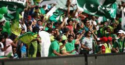 7 گیندوں پر لگاتار 7 چھکے ، مسلمان کرکٹرز نے نئی تاریخ رقم کردی، جانتے ہیں کام کس کھلاڑی نے سر انجام دیا