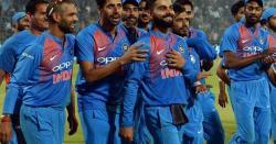 ٹیم سے نکالے گئے بھارتی کرکٹر امیت مشتراکا ماضی بھی داغدار نکلا
