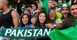 نوجوان پاکستانی بلے باز نے ڈبل سنچری بنا ڈالی