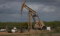 عالمی منڈی میں خال تیل کی قیمت میں ریکارڈ اضافہ