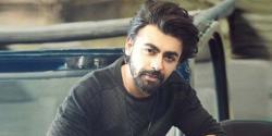 بھارتی گلوکار کی فرحان سعید کا گانا چرانے کے باوجود ڈھٹائی