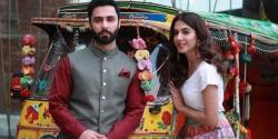آسکر کیلئے''لال کبوتر'' کے انتخاب پر پاکستانی ستارے پرجوش