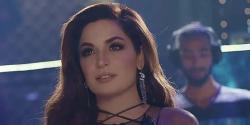 کیریئر کی شروعات میں ریما اورصائمہ نے پریشان کیا : اداکارہ میرا