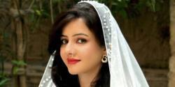 بہت سارے بھارتی ''غدار پاکستانیوں'' سے کہیں بہتر ہیں : رابی پیرزادہ