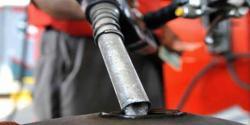 پٹرول،ڈیزل کی قیمت میں ریکارڈ اضافہ کرنے کی تیاریاں، جانتے ہیں یکم اکتوبر سےفی لٹرقیمت کتنی بڑھائی جارہی ہے؟