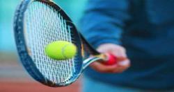 الیکسین لیچیمیا اور الیسن بائی گوانگ ژو اوپن ٹینس ٹورنامنٹ ویمنز ڈبلز ..
