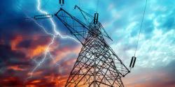 بجلی کے بھاری بلوں کیلئے ہو جائیں تیار!عوام کی جیبوں پر کتنے ارب کا ڈاکہ ڈالنے کی منصوبہ بندی ہونے لگی؟تفصیلات سامنے آگئیں