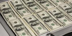 ڈالر نے پاکستانی روپے کو پچھاڑ کر رکھ دیا، قدر میں مسلسل دوسرے دن اضافہ
