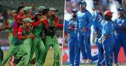 افغان کرکٹ ٹیم نے پاکستان کوبھی پیچھے چھوڑ دیا،مسلسل کتنی فتوحات سمیٹ لیں ،جان کردنگ رہ جائیں گے