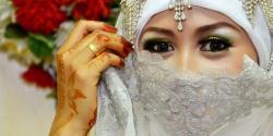 انڈونیشیا میں لڑکیوں کی شادی کی قانونی عمر 19 برس مقرر،پارلیمنٹ میں نیا قانون منظور