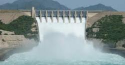 بھارت نے افغان دریائوں کو پاکستان کیخلاف استعمال کرنے کیلئےدریائوں پر کیا کام شروع کردیا