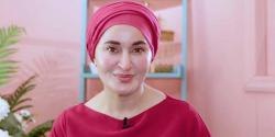 زندگی میں کوئی نیکی کی ہوگی کہ مجھے عدنان جیسا شوہر ملا : شائستہ لودھی