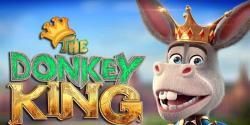 فلم ''دی ڈونکی کنگ'' اسپین میں دھوم مچانے کیلئے تیار