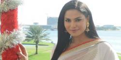 اداکارہ وینا ملک کا دوہرا معیار کھل کر سامنے آگیا