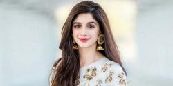 ماورا حسین کا ''ذہنی اضطراب'' کا شکار ہونے کا اعتراف