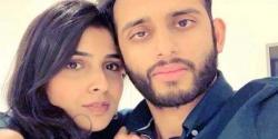 دبئی : ہسپتال کا بل کی ادائیگی کے بغیر والدین کو بچہ واپس کرنے سے انکار
