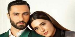 احمد علی اکبر امریکا میں ساؤتھ ایشین فلم فیسٹیول کے بہترین اداکار قرار