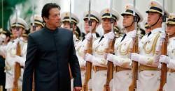 عمران خان 8 سال کے لیے ہمیں دے دیں اور چاہیں تو بدلے میں ہمارا صدر آپ رکھ لیں