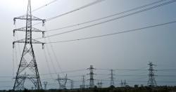 عوام کے لیے بری خبر،حکومت نے بجلی بم گرانے کی تیاری کرلی