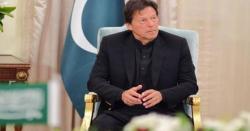 عمران خان کے طیارے میں فنی خرابی کے حوالے سے بڑادعویٰ سامنے آگیا