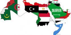 کسی بھی عرب ملک جانے سے پہلے صرف 9الفاظ سیکھ لیں اور ہر قسم کی مشکل سے بچیں