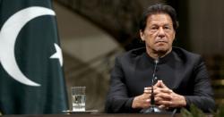 عمران خان ایسا کیا فتح کرکے آئے کہ ان کا استقبال ہو رہا ہے، کائرہ