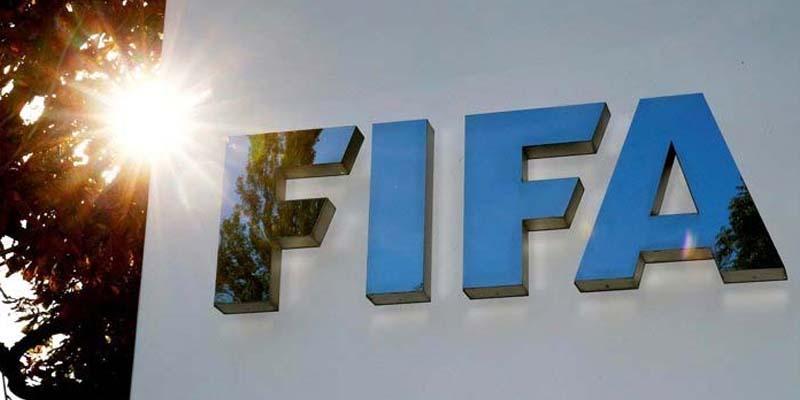 فٹبال کی عالمی تنظیم فیفا نے نارملائزیشن کمیٹی کے ناموں کا اعلان کردیا