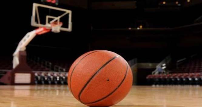 انٹرڈویژنل وومن باسکٹ بال چیمپئن شپ 9سے 13 اکتوبر تک سرگودھا میں کھیلی ..