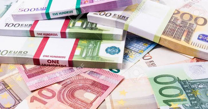جرمنی پاکستان کو دس کروڑ بیس لاکھ یوروز دے گا