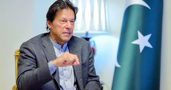 پاکستانیوں کیلئے بڑی خوشخبری، کرپشن کیسز میں زبردست ریکوری