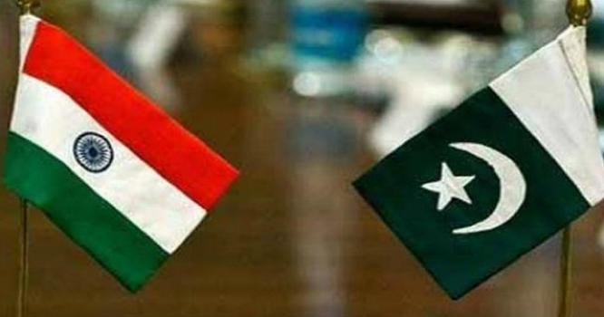 کھیل کے میدان سے بہت بڑی خبر ، پاکستان نے بھارت کو چاروں شانے چِت کر دیا