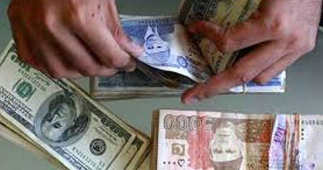 لُوٹی ہوئی دولت کی قومی خزانے میں واپسی، جانتے ہیں 71ارب روپےکس نے واپس کردیئے