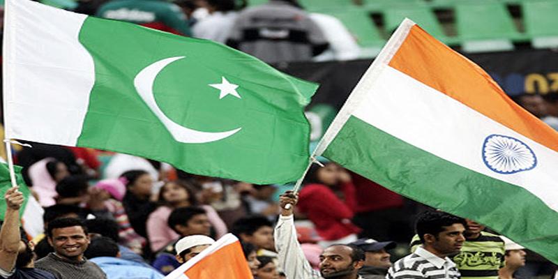 بھارت پاکستان کیساتھ کرکٹ کھیلنے کو تیار، دھماکہ خیز اعلان کردیا گیا