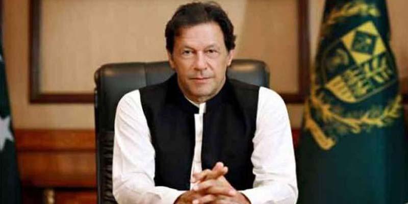 پاکستان سے غربت کا خاتمہ ، امیر ممالک پاکستان کیلئے کیا کام کریں ؟ وزیراعظم عمران خان نے اہم پیغام جاری کر دیا