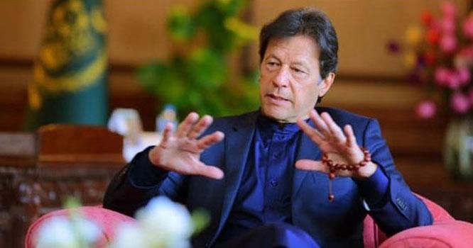 پاکستان کے ثقافتی اور سیاحتی مقامات پر سیاحوں کی تعداد میں گزشتہ 5 برسوں میں 315 فیصد اضافہ ہوا