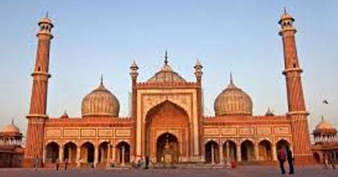 18سال تک ڈی جی خان کی مسجد میں امامت کروانے والا یہودی جب معروف پاکستانی اینکر سے دبئی میں ملا تو اس نے کیا انکشافات کئے