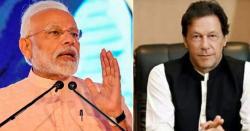 2021 تک بھارت کو مسلمانوں اور عیسائیوں سے پاک کرنے کا اعلان کر دیا