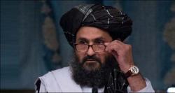 ملابرادر کی سربراہی میں طالبان وفد آج اسلام آباد پہنچے گا