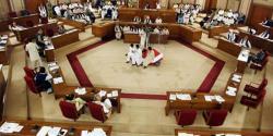 بلوچستان کے لئے ایک اعزاز ،کس رہنما کو کامن ویلتھ پارلیمٹرین کی ایگزیکٹو کمیٹی کا ممبر منتخب کرلیا گیا